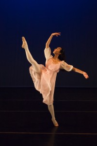 Jillian Jung 2013