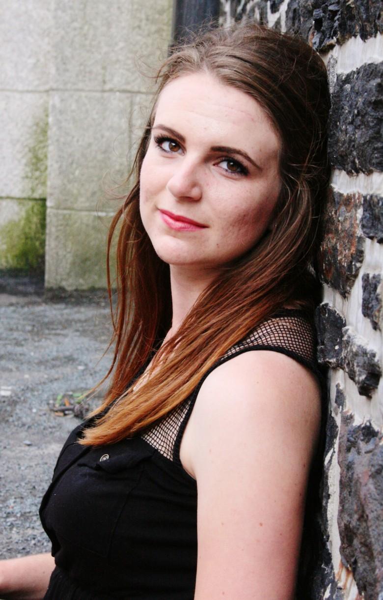 Lowe, Jessica headshot by Chelsea Dahlgren reduced size copy